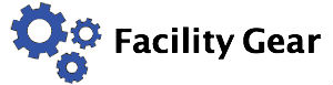 Facility Gear